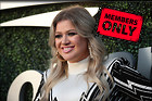 Celebrity Photo: Kelly Clarkson 3600x2400   1.8 mb Viewed 1 time @BestEyeCandy.com Added 177 days ago