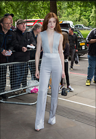 Celebrity Photo: Nicola Roberts 1200x1731   303 kb Viewed 30 times @BestEyeCandy.com Added 80 days ago
