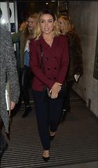 Celebrity Photo: Dannii Minogue 1200x2056   309 kb Viewed 61 times @BestEyeCandy.com Added 376 days ago