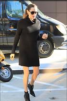 Celebrity Photo: Angelina Jolie 800x1200   114 kb Viewed 42 times @BestEyeCandy.com Added 28 days ago
