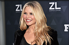 Celebrity Photo: Christie Brinkley 1200x799   120 kb Viewed 29 times @BestEyeCandy.com Added 45 days ago