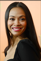 Celebrity Photo: Zoe Saldana 1200x1800   209 kb Viewed 38 times @BestEyeCandy.com Added 45 days ago