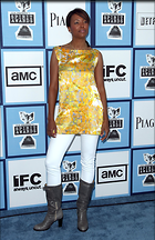 Celebrity Photo: Aisha Tyler 1943x3000   920 kb Viewed 40 times @BestEyeCandy.com Added 156 days ago