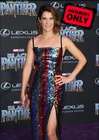 Celebrity Photo: Cobie Smulders 2562x3600   5.8 mb Viewed 1 time @BestEyeCandy.com Added 12 days ago