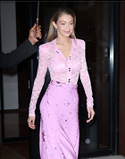 Celebrity Photo: Gigi Hadid 1900x2414   1.1 mb Viewed 4 times @BestEyeCandy.com Added 47 days ago