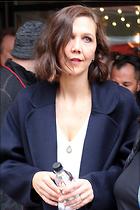 Celebrity Photo: Maggie Gyllenhaal 1200x1800   222 kb Viewed 25 times @BestEyeCandy.com Added 78 days ago