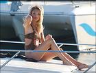 Celebrity Photo: Megan McKenna 1600x1226   131 kb Viewed 38 times @BestEyeCandy.com Added 80 days ago