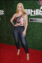 Celebrity Photo: Iggy Azalea 1200x1811   646 kb Viewed 40 times @BestEyeCandy.com Added 34 days ago