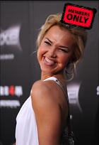 Celebrity Photo: Arielle Kebbel 2055x3000   3.1 mb Viewed 3 times @BestEyeCandy.com Added 5 days ago