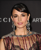 Celebrity Photo: Mia Maestro 1200x1461   305 kb Viewed 28 times @BestEyeCandy.com Added 142 days ago