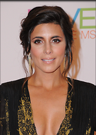 Celebrity Photo: Jamie Lynn Sigler 2241x3133   1,008 kb Viewed 92 times @BestEyeCandy.com Added 463 days ago
