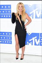 Celebrity Photo: Britney Spears 1277x1920   219 kb Viewed 75 times @BestEyeCandy.com Added 150 days ago