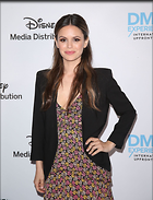 Celebrity Photo: Rachel Bilson 1200x1571   281 kb Viewed 12 times @BestEyeCandy.com Added 29 days ago