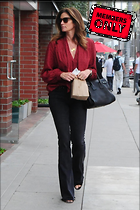 Celebrity Photo: Cindy Crawford 2333x3500   1.7 mb Viewed 1 time @BestEyeCandy.com Added 31 days ago