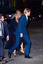 Celebrity Photo: Taylor Swift 1200x1802   348 kb Viewed 19 times @BestEyeCandy.com Added 64 days ago