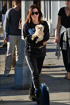 Celebrity Photo: Ashley Tisdale 1200x1807   285 kb Viewed 30 times @BestEyeCandy.com Added 274 days ago