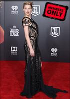 Celebrity Photo: Amber Heard 3299x4619   1.3 mb Viewed 2 times @BestEyeCandy.com Added 143 days ago