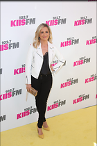 Celebrity Photo: Sarah Michelle Gellar 2133x3200   628 kb Viewed 34 times @BestEyeCandy.com Added 29 days ago