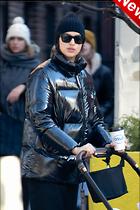 Celebrity Photo: Irina Shayk 1200x1797   212 kb Viewed 7 times @BestEyeCandy.com Added 6 days ago