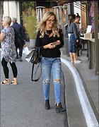 Celebrity Photo: Julie Benz 841x1080   582 kb Viewed 91 times @BestEyeCandy.com Added 508 days ago