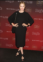 Celebrity Photo: Kelly Rutherford 1280x1860   214 kb Viewed 33 times @BestEyeCandy.com Added 214 days ago
