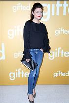 Celebrity Photo: Tiffani-Amber Thiessen 1470x2205   177 kb Viewed 106 times @BestEyeCandy.com Added 126 days ago