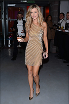 Celebrity Photo: Joanna Krupa 1200x1804   316 kb Viewed 33 times @BestEyeCandy.com Added 15 days ago