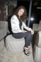 Celebrity Photo: Jess Impiazzi 1200x1803   378 kb Viewed 47 times @BestEyeCandy.com Added 80 days ago