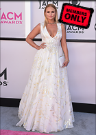 Celebrity Photo: Miranda Lambert 3000x4200   2.2 mb Viewed 1 time @BestEyeCandy.com Added 146 days ago