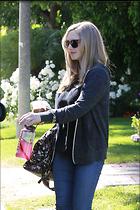Celebrity Photo: Amanda Seyfried 1200x1800   324 kb Viewed 7 times @BestEyeCandy.com Added 37 days ago