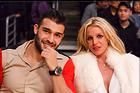 Celebrity Photo: Britney Spears 1200x800   115 kb Viewed 11 times @BestEyeCandy.com Added 14 days ago
