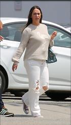 Celebrity Photo: Jennifer Love Hewitt 1200x2103   205 kb Viewed 76 times @BestEyeCandy.com Added 17 days ago