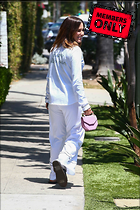 Celebrity Photo: Sophia Bush 2134x3200   3.0 mb Viewed 1 time @BestEyeCandy.com Added 20 days ago