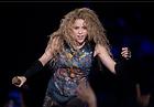 Celebrity Photo: Shakira 1200x832   94 kb Viewed 12 times @BestEyeCandy.com Added 18 days ago