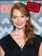 Celebrity Photo: Alicia Witt 3177x4200   1.3 mb Viewed 0 times @BestEyeCandy.com Added 34 days ago
