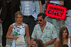Celebrity Photo: Jennifer Aniston 3543x2362   1.9 mb Viewed 4 times @BestEyeCandy.com Added 20 days ago