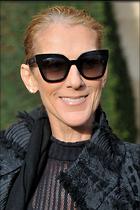 Celebrity Photo: Celine Dion 1200x1803   279 kb Viewed 15 times @BestEyeCandy.com Added 49 days ago
