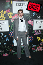Celebrity Photo: Ana De Armas 2124x3200   1.4 mb Viewed 1 time @BestEyeCandy.com Added 47 days ago