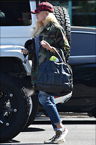 Celebrity Photo: Gwen Stefani 1200x1819   296 kb Viewed 10 times @BestEyeCandy.com Added 50 days ago
