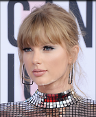 Celebrity Photo: Taylor Swift 2400x2915   1.2 mb Viewed 39 times @BestEyeCandy.com Added 44 days ago