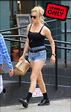 Celebrity Photo: Chloe Sevigny 3042x4824   1.5 mb Viewed 5 times @BestEyeCandy.com Added 8 days ago