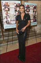 Celebrity Photo: Gabrielle Union 1200x1826   246 kb Viewed 12 times @BestEyeCandy.com Added 18 days ago