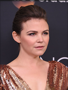 Celebrity Photo: Ginnifer Goodwin 1200x1571   238 kb Viewed 22 times @BestEyeCandy.com Added 65 days ago