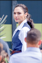 Celebrity Photo: Gal Gadot 1200x1800   279 kb Viewed 33 times @BestEyeCandy.com Added 22 days ago