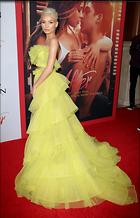 Celebrity Photo: Pia Mia Perez 1200x1867   233 kb Viewed 10 times @BestEyeCandy.com Added 41 days ago