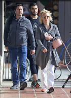 Celebrity Photo: Britney Spears 1200x1652   280 kb Viewed 94 times @BestEyeCandy.com Added 101 days ago