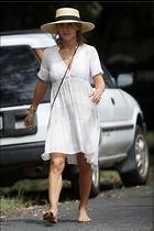 Celebrity Photo: Elsa Pataky 1200x1800   201 kb Viewed 4 times @BestEyeCandy.com Added 78 days ago
