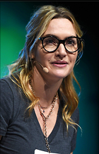 Celebrity Photo: Kate Winslet 1200x1867   295 kb Viewed 36 times @BestEyeCandy.com Added 33 days ago