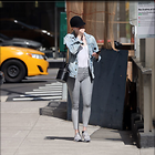 Celebrity Photo: Emma Stone 1200x1200   152 kb Viewed 36 times @BestEyeCandy.com Added 42 days ago