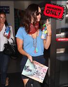 Celebrity Photo: Megan Fox 1788x2291   2.1 mb Viewed 1 time @BestEyeCandy.com Added 53 days ago